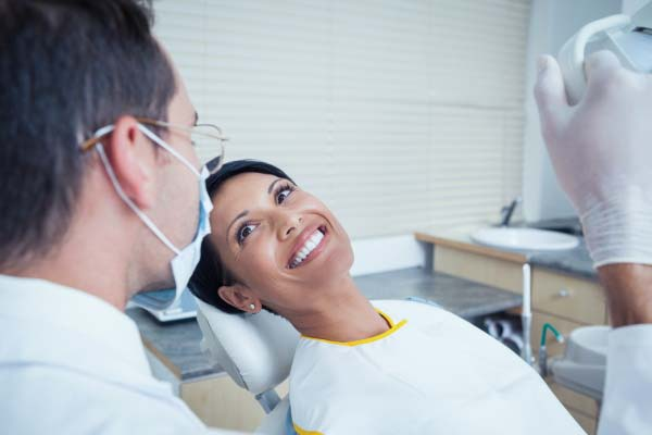 What Types Of Restorations Can Dental Implants Support?