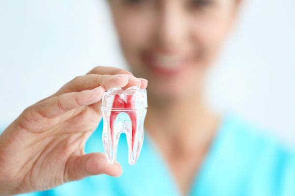 The Important Role Dental Crowns Play In Dentistry