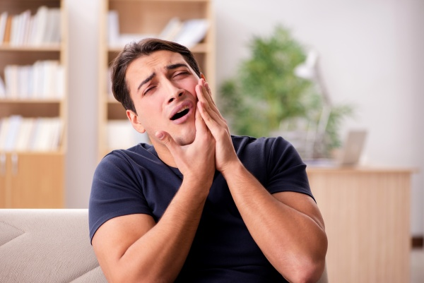 The Most Common Emergency Dentist Treatments