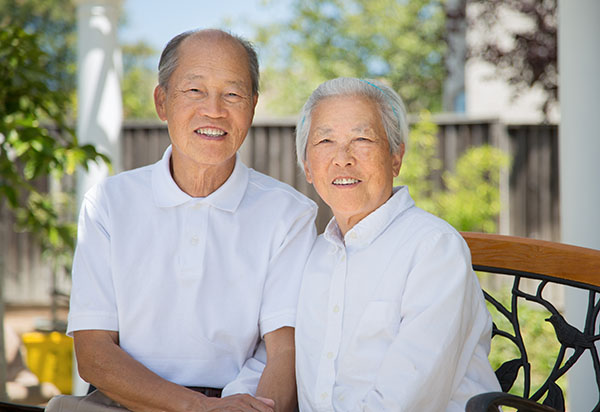 Replace Your Dentures With Dental Implants From Our Dentist Office