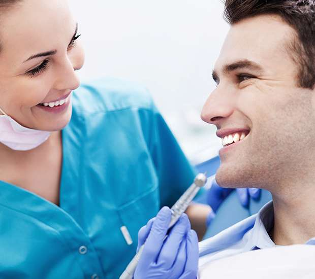 Stamford Multiple Teeth Replacement Options