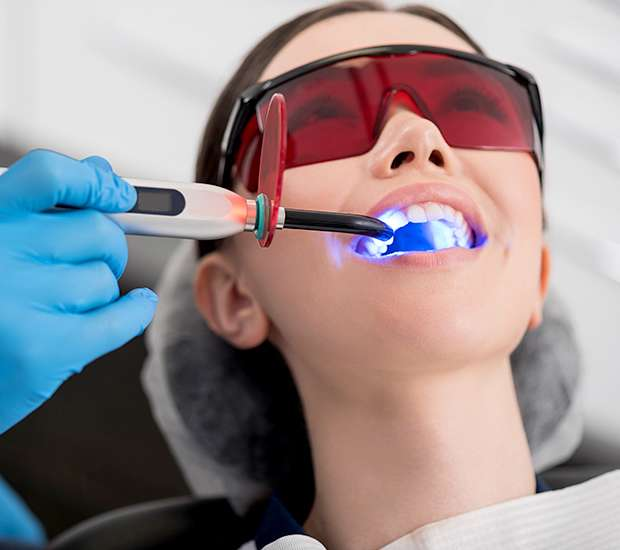 Stamford Professional Teeth Whitening